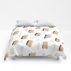 formy Comforters