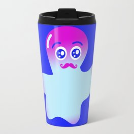 Goody Uncle Travel Mug