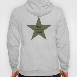 WWII Family Heritage Hoody