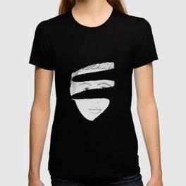 Broken Boy T-shirt