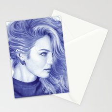 Candice Stationery Cards