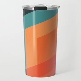 Horizons 02 Travel Mug