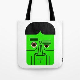 02 Tote Bag