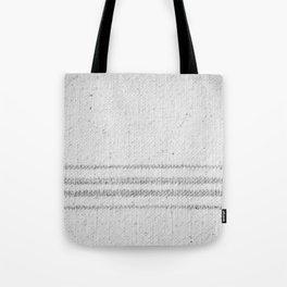 VINTAGE FARMHOUSE GRAIN SACK Tote Bag