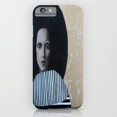 MUSA Slim Case iPhone 6s