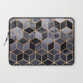 Daydream Cubes Laptop Sleeve
