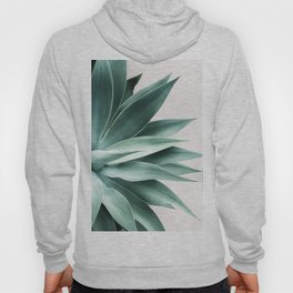 Bursting into life Hoody