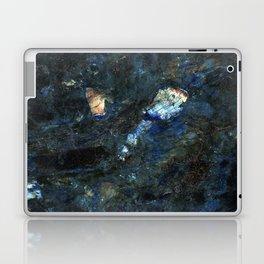 """""""Labradorite"""" Laptop & iPad Skin"""