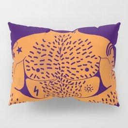 Loving husband Pillow Sham