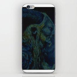 Pan's Labyrinth iPhone Skin