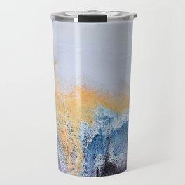 Haut Travel Mug