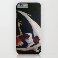 Elesh Norn iPhone 6s Slim Case