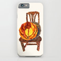 Kabocha Slim Case iPhone 6s