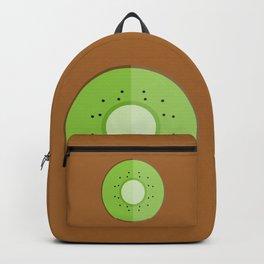 Kiwi Backpack