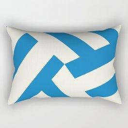 Marin Rectangular Pillow