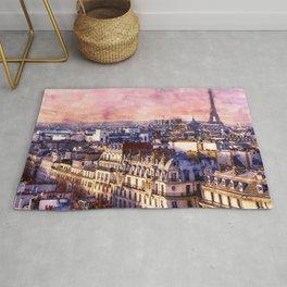 Paris 5 Rug