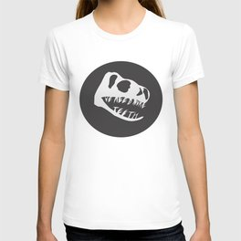 We need more teeth. T-shirt