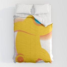 Robert Comforters