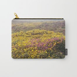 Dartmoor #2 Carry-All Pouch