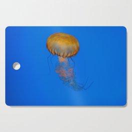 Jelly Cutting Board
