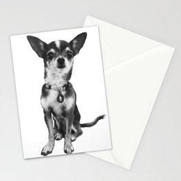 NIC Stationery Cards