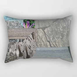 atmosphere 13 · 13 Rectangular Pillow