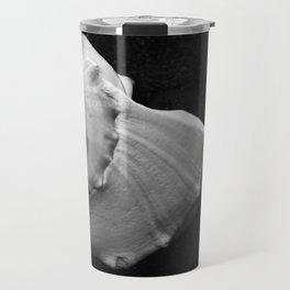 Shell No.6 Travel Mug