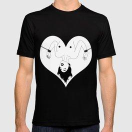 TREAT ME RITE T-shirt
