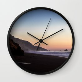 A day to remember Wall Clock