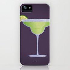 Margarita Slim Case iPhone (5, 5s)