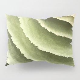 Lichens Pillow Sham