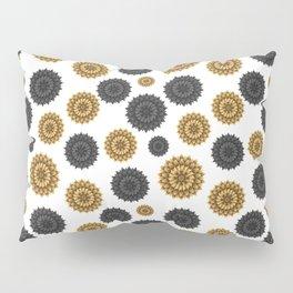 Gol Sun Pillow Sham
