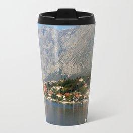 Kotor 2 Travel Mug