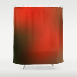 faded0378 Shower Curtain