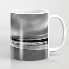 Dramatic skies Coffee Mug