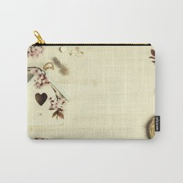 Easter composition Carry-All Pouch