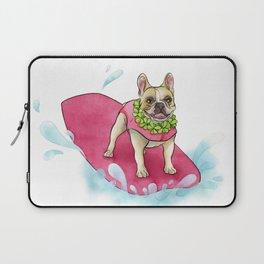 Cherie Laptop Sleeve