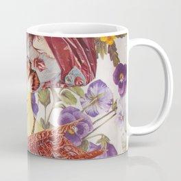 MADAME DEVAUCAY Coffee Mug