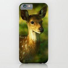 Indian Deer Slim Case iPhone 6s