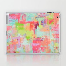 Pop Rocks Laptop & iPad Skin