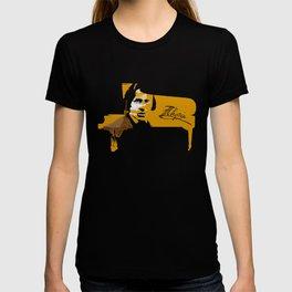 Frederic Chopin T-shirt