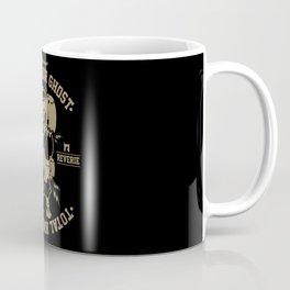 THE ONSLAUGHT Coffee Mug