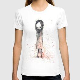 Clarice T-shirt