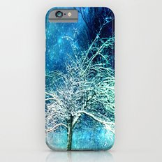 Moonlight iPhone 6s Slim Case