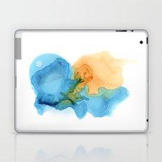 22 Laptop & iPad Skin