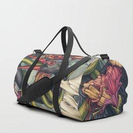 Harbinger Duffle Bag