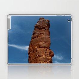 Marvelous Sandstone Formation Laptop & iPad Skin