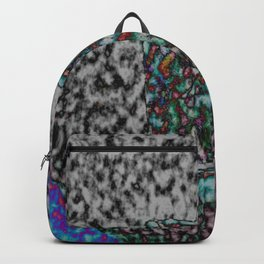 Colorful 05 Backpack