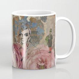 8 Fellini Coffee Mug