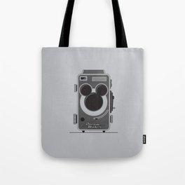 Dream Maker Tote Bag